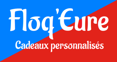 Floq'Eure